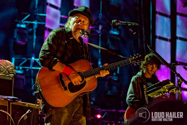 NeilYoung-FarmAid-AlpineValley-EastTroy-WI-20190921-KirstineWalton007