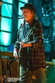 NeilYoung-FarmAid-AlpineValley-EastTroy-WI-20190921-KirstineWalton009