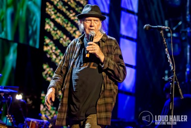 NeilYoung-FarmAid-AlpineValley-EastTroy-WI-20190921-KirstineWalton010