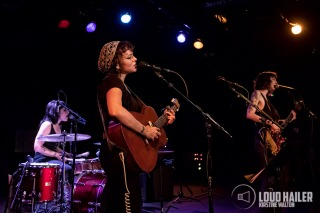 PussNBoots-Martyrs-Chicago-IL-20190304-KirstineWalton001