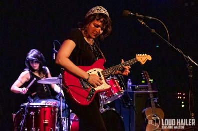 PussNBoots-Martyrs-Chicago-IL-20190304-KirstineWalton008