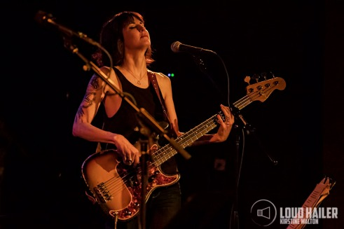 PussNBoots-Martyrs-Chicago-IL-20190304-KirstineWalton013