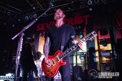 Sevendust-HouseofBlues-Chicago-IL-20190226-KirstineWalton013