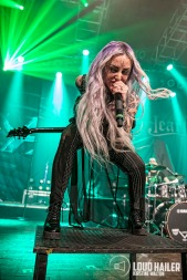 StitchedUpHeart-HouseOfBlues-Chicago-IL-20191208-KirstineWalton002