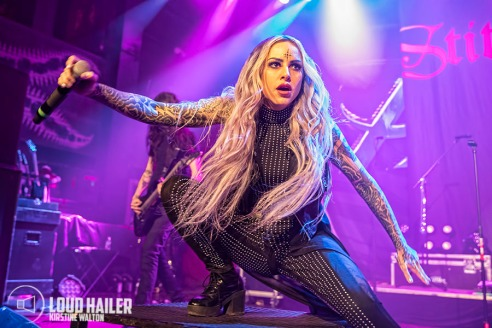 StitchedUpHeart-HouseOfBlues-Chicago-IL-20191208-KirstineWalton004