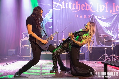 StitchedUpHeart-HouseOfBlues-Chicago-IL-20191208-KirstineWalton005