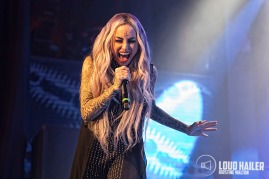 StitchedUpHeart-HouseOfBlues-Chicago-IL-20191208-KirstineWalton007