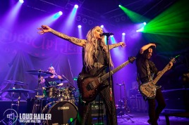 StitchedUpHeart-HouseOfBlues-Chicago-IL-20191208-KirstineWalton010