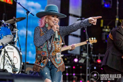 TanyaTucker-FarmAid-AlpineValley-EastTroy-WI-20190921-KirstineWalton001