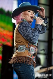 TanyaTucker-FarmAid-AlpineValley-EastTroy-WI-20190921-KirstineWalton003