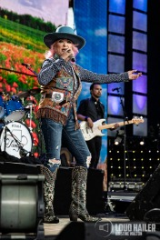 TanyaTucker-FarmAid-AlpineValley-EastTroy-WI-20190921-KirstineWalton004