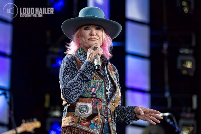 TanyaTucker-FarmAid-AlpineValley-EastTroy-WI-20190921-KirstineWalton005
