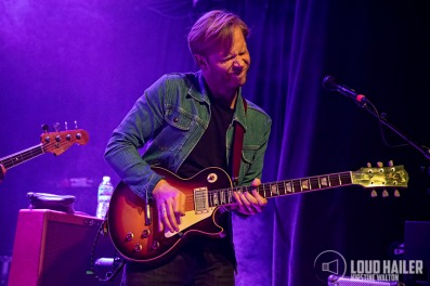 TheTemperanceMovement-LincolnHall-Chicago-IL-20190709-KirstineWalton002