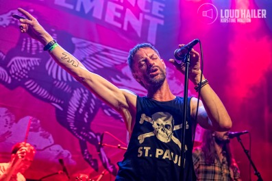 TheTemperanceMovement-LincolnHall-Chicago-IL-20190709-KirstineWalton003