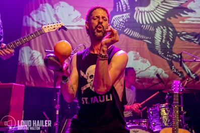 TheTemperanceMovement-LincolnHall-Chicago-IL-20190709-KirstineWalton015