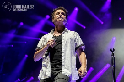 Train-HollywoodCasinoAmphitheatre-TinleyPark-IL-2019720-KirstineWalton005