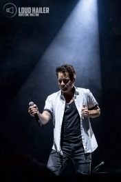 Train-HollywoodCasinoAmphitheatre-TinleyPark-IL-2019720-KirstineWalton006