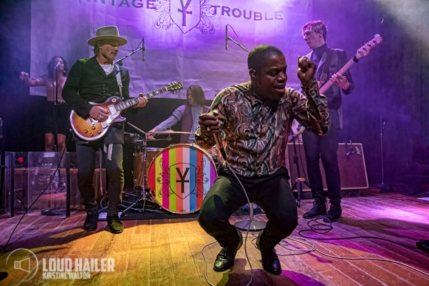 VintageTrouble-LincolnHall-Chicago-IL-20191203-KirstineWalton001