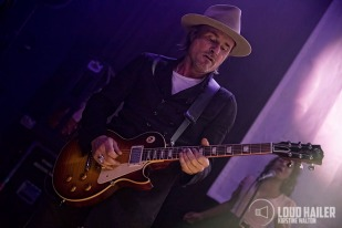 VintageTrouble-LincolnHall-Chicago-IL-20191203-KirstineWalton003