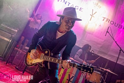 VintageTrouble-LincolnHall-Chicago-IL-20191203-KirstineWalton006