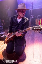 VintageTrouble-LincolnHall-Chicago-IL-20191203-KirstineWalton011