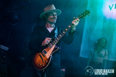 VintageTrouble-LincolnHall-Chicago-IL-20191203-KirstineWalton018