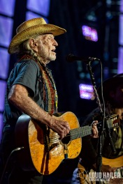 WillieNelson-FarmAid-AlpineValley-EastTroy-WI-20190921-KirstineWalton002