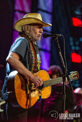 WillieNelson-FarmAid-AlpineValley-EastTroy-WI-20190921-KirstineWalton005