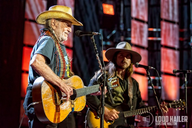 WillieNelson-FarmAid-AlpineValley-EastTroy-WI-20190921-KirstineWalton006