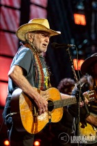 WillieNelson-FarmAid-AlpineValley-EastTroy-WI-20190921-KirstineWalton007