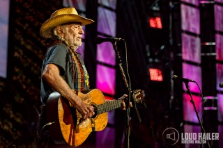 WillieNelson-FarmAid-AlpineValley-EastTroy-WI-20190921-KirstineWalton008
