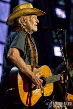 WillieNelson-FarmAid-AlpineValley-EastTroy-WI-20190921-KirstineWalton009