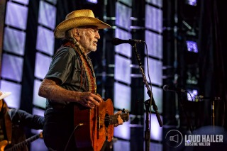 WillieNelson-FarmAid-AlpineValley-EastTroy-WI-20190921-KirstineWalton010