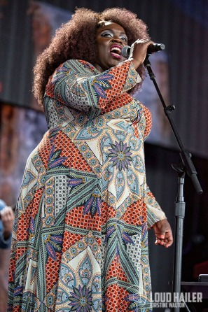 Yola-FarmAid-AlpineValley-EastTroy-WI-20190921-KirstineWalton001