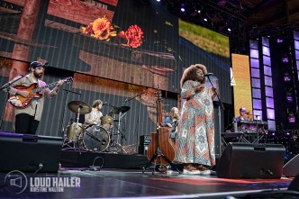 Yola-FarmAid-AlpineValley-EastTroy-WI-20190921-KirstineWalton003