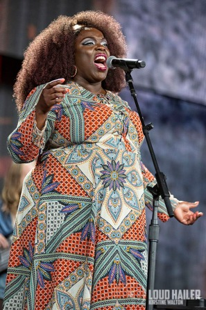 Yola-FarmAid-AlpineValley-EastTroy-WI-20190921-KirstineWalton004