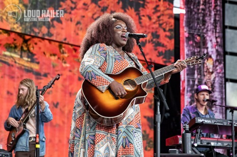 Yola-FarmAid-AlpineValley-EastTroy-WI-20190921-KirstineWalton005